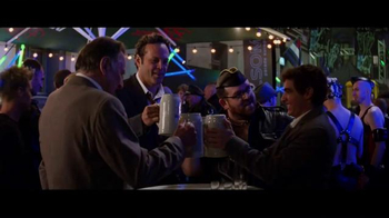 Unfinished Business, 'Comedy Central Promo' thumbnail