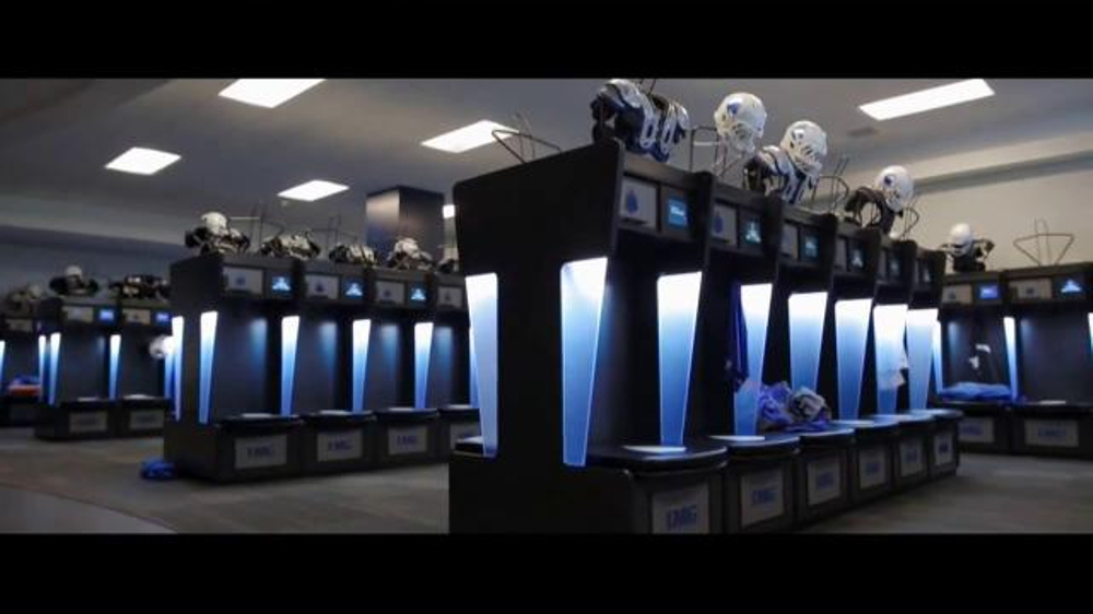 Img: IMG Academy TV Spot, 'We Are IMG Academy'
