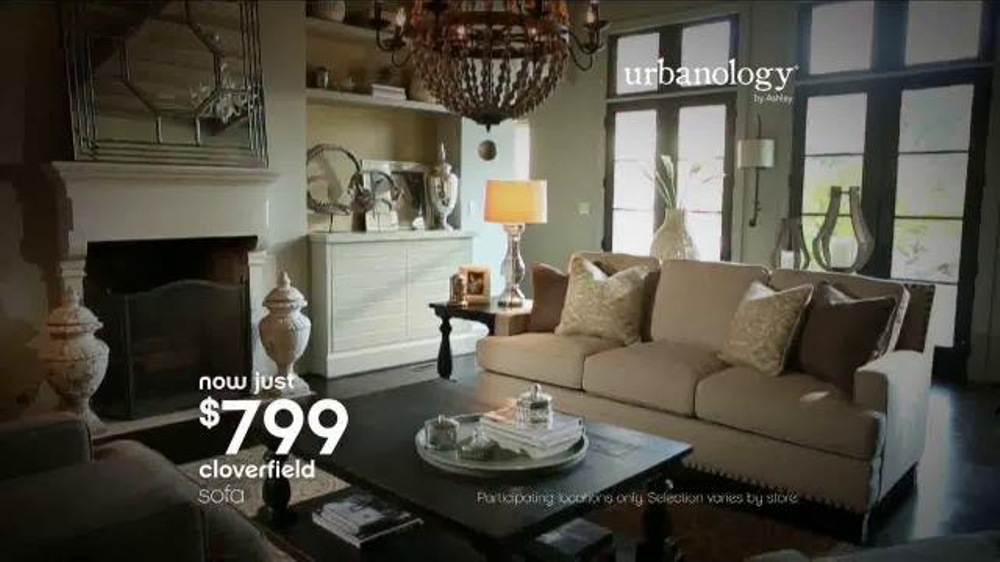 Ashley Furniture Tv Commercials 2017 2018 Best Cars Reviews