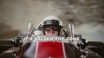 Autozone: Traffic Jam