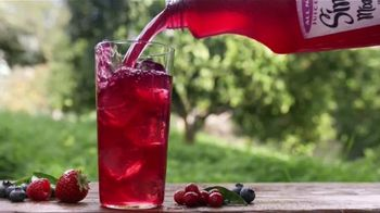 Simply Juice Drinks TV Spot, 'Complicated'