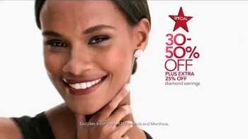 Macy's: Big Savings Storewide