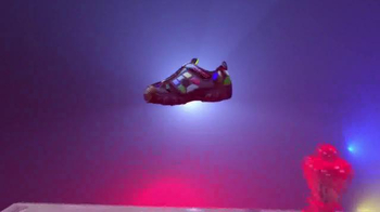 Skechers Game Kicks TV Spot, 'The Game You Wear, the Shoe You Play' thumbnail