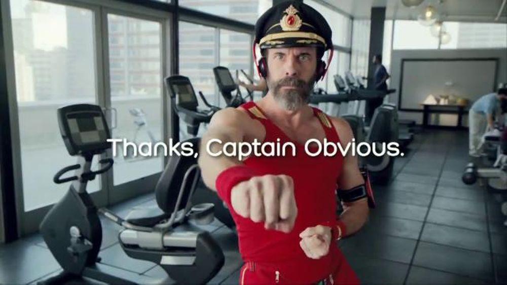 [Image: hotels-com-spring-break-sale-captain-obv...arge-8.jpg]