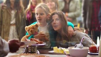 Werther's Original Soft Caramels TV Spot, 'New Day'