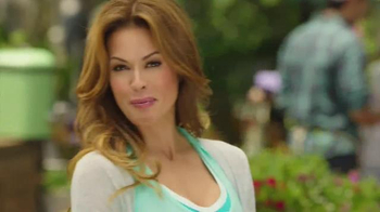 Skechers Stretch Fit TV Spot, 'Like Yoga Pants' Feat. Brooke Burke-Charvet thumbnail