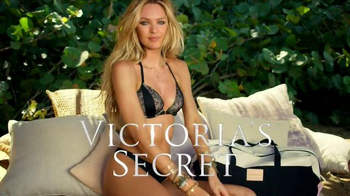 Victoria's Secret: Spring's Hottest Bag