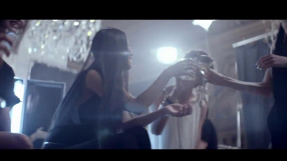 Absolut TV Spot, 'Transform Today' Song by Woodkid - Screenshot 8