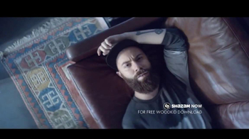 Absolut TV Spot, 'Transform Today' Song by Woodkid - Thumbnail 5