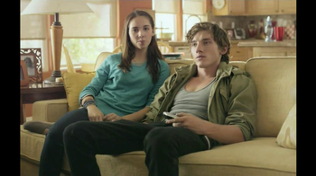 Yoplait TV Spot, 'Little Tricks' - Thumbnail 7