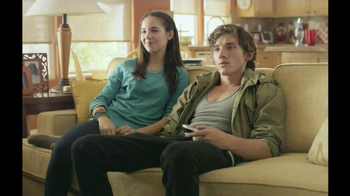 Yoplait TV Spot, 'Little Tricks' - Thumbnail 8