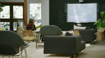Bank of America TV Spot, 'Khan Academy' - Thumbnail 2