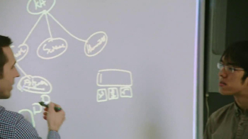 Bank of America TV Spot, 'Khan Academy' - Thumbnail 7