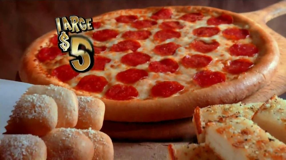 From Business: Founded in , Little Caesars Pizza is a family-owned and operated chain of restaurants that supplies pizzas to clients throughout the United States.