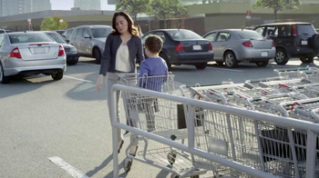 Beauty Rest Recharge Mattress TV Spot, 'Free Box Spring'