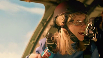Progresso Heart Healthy Soup TV Spot, 'Bold' - Thumbnail 7