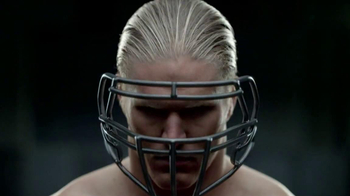 Gillette Fusion ProGlide TV Spot, 'High-Tech Gear' - Thumbnail 1