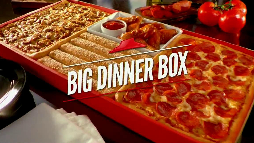 Feb 27,  · Pizza Hut big Dinner Box Review July/ - Duration: Kane Town Beats 4, views. pizza hut original stuffed stuff crust pizza review - Duration: