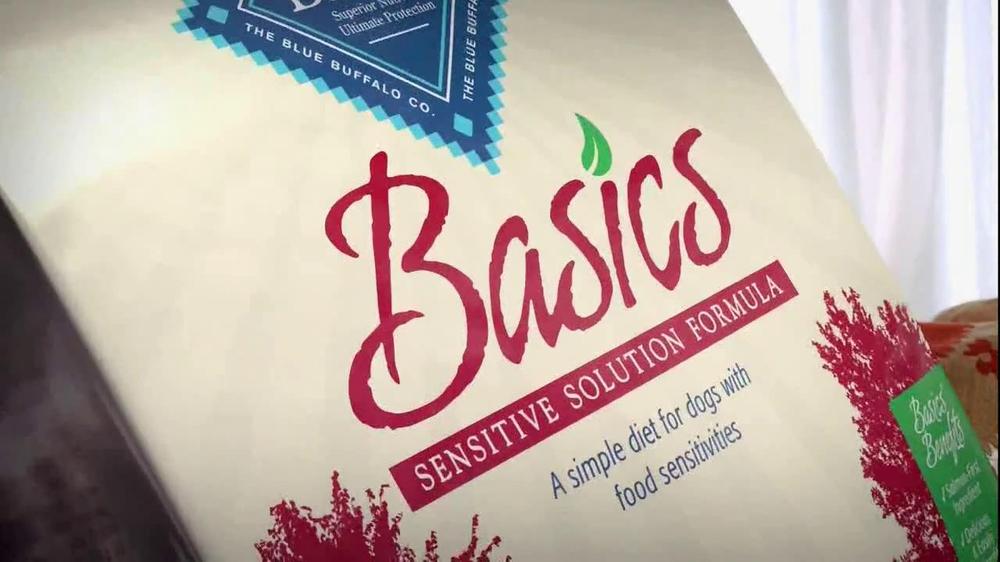 Food Basics Ispot Commercial
