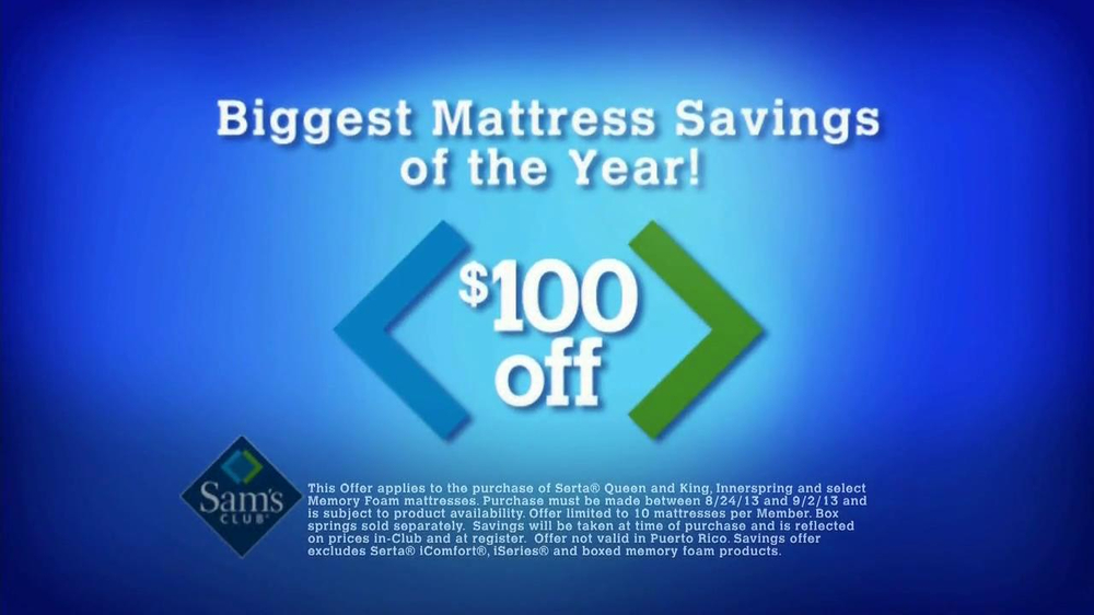 Sam s Club Television Sale submited images