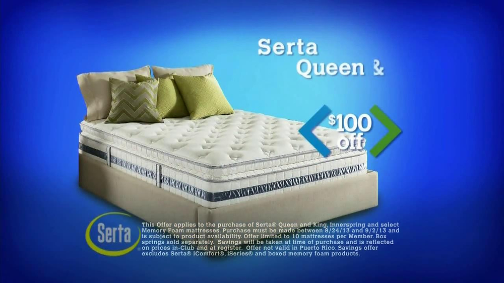 Deals Sale Coupons Deal of the Day Mattress Deals under $ 0% Financing No Credit Check Option Clearance Mattresses King Cal King Queen Full Twin Twin XL Box Springs View All Clearance Bedding Sheets & Pillowcases Pillows & Shams Blankets & Comforters Bed Skirts View All Clearance Furniture Beds & Headboards Storage & Tables Seating View All.