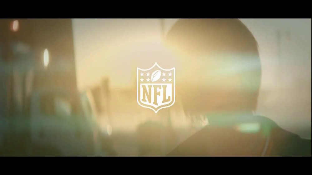 NFL Women's Apparel TV Spot, 'It Doesn't Matter' - Screenshot 1