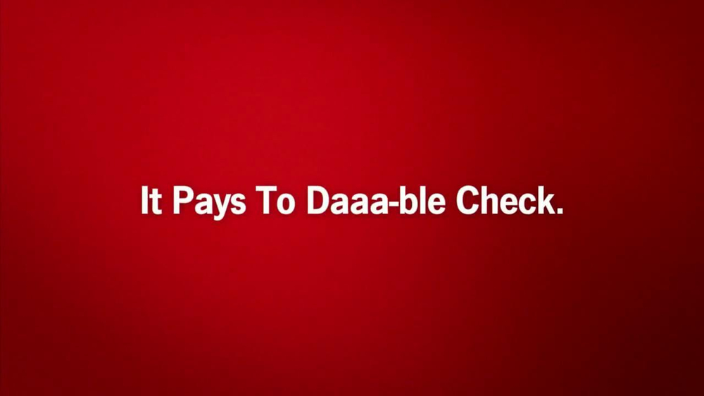State Farm Discount Double Check TV Spot, 'Turbulence' Feat Aaron Rodgers - Screenshot 9