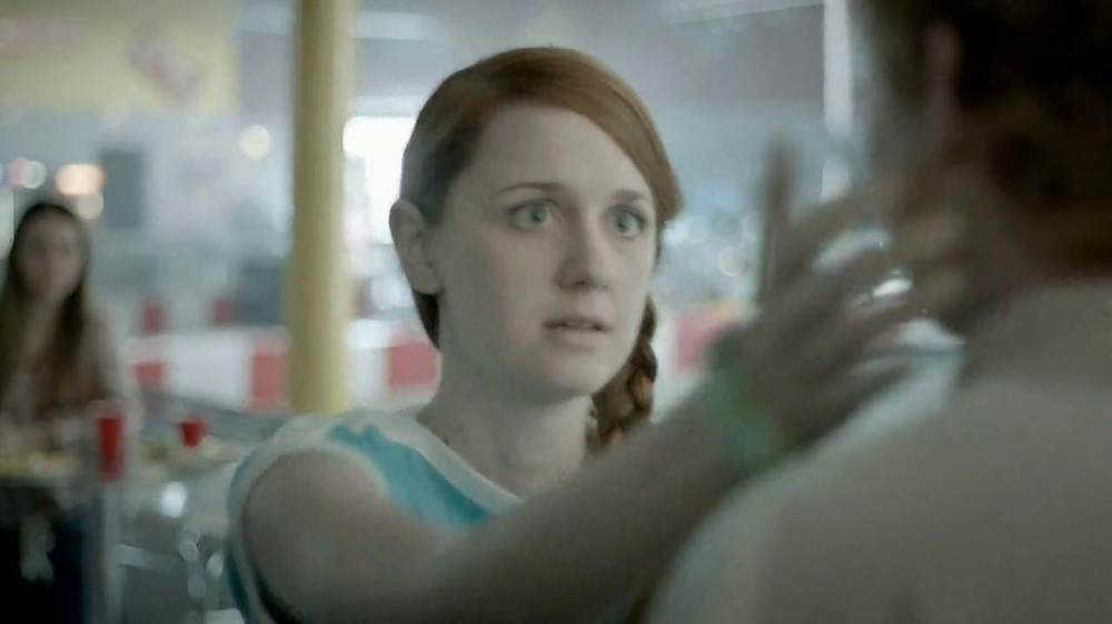 Skittles TV Spot, 'Smile' - Screenshot 7
