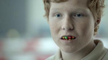 Skittles TV Spot, 'Smile' - Thumbnail 6