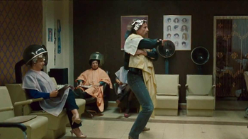 Southern Comfort TV Spot, 'Karate Moves' - Thumbnail 5