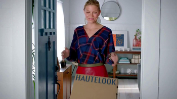 HauteLook TV Spot, 'Tuesday'