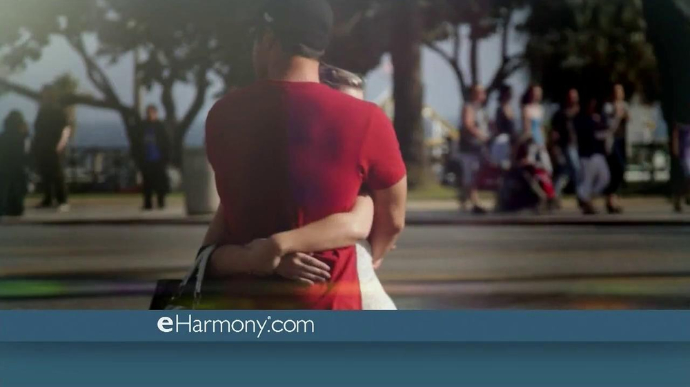 Eharmony actress speed dating