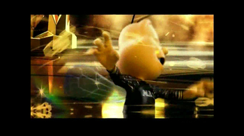Honey Nut Cheerios TV Spot, 'Must Be The Honey' - Thumbnail 3