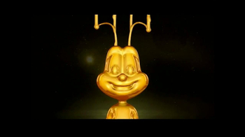 Honey Nut Cheerios TV Spot, 'Must Be The Honey' - Thumbnail 7
