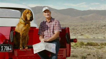 Idaho Potato TV Spot, 'Missing Truck' - Thumbnail 9