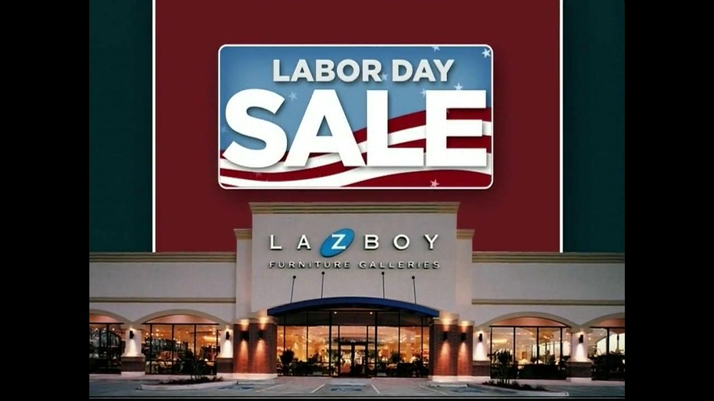 (In fact, its Labor Day sale is already live!) Around Labor Day , it cut 50% off sale items and factory styles, and tacked on free shipping to every order. Around Labor Day , it cut 50% off sale items and factory styles, and tacked on free shipping to every order.