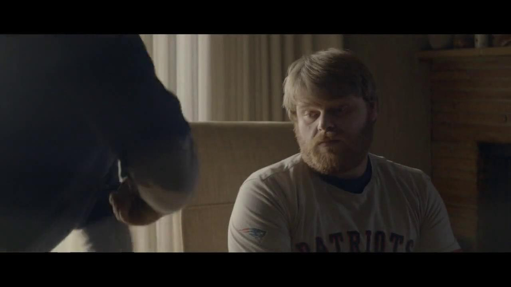 Bud Light TV Spot, 'Ramsey' - Screenshot 10