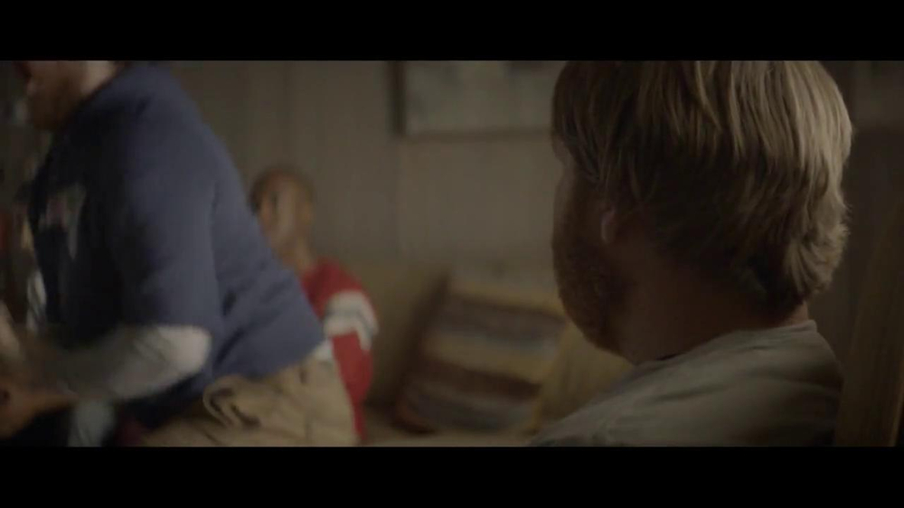 Bud Light TV Spot, 'Ramsey' - Screenshot 3