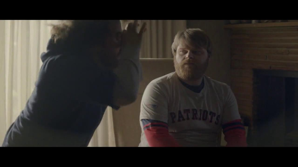 Bud Light TV Spot, 'Ramsey' - Screenshot 5