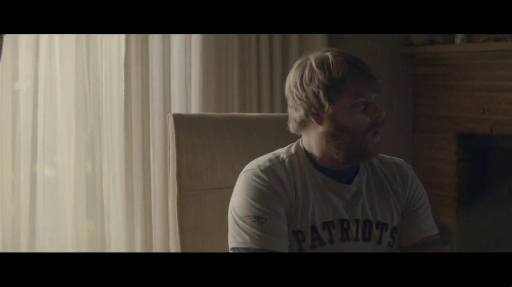 Bud Light TV Spot, 'Ramsey' - Screenshot 7