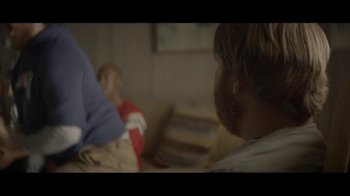 Bud Light TV Spot, 'Ramsey' - Thumbnail 3