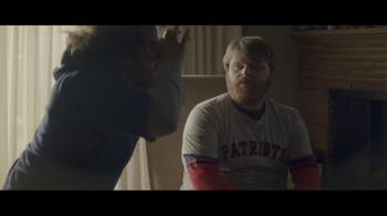 Bud Light TV Spot, 'Ramsey' - Thumbnail 5