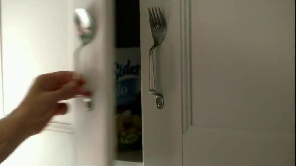 Knorr Pasta Sides TV Spot - Screenshot 5