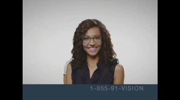 VSP Direct TV Spot, 'Look' - Thumbnail 10