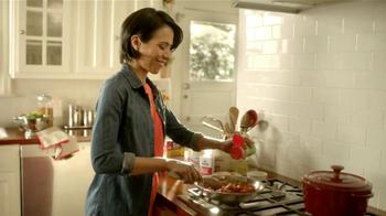 McCormick TV Spot, 'A Los Que Cocinan' [Spanish]