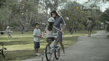 Claritin TV Spot, 'Estaciones del Año' [Spanish] thumbnail