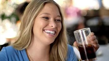 ACT Restoring TV Spot, 'Kristen' - Thumbnail 1