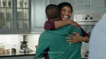 IKEA TV Spot, 'Welcome Home' - Thumbnail 2