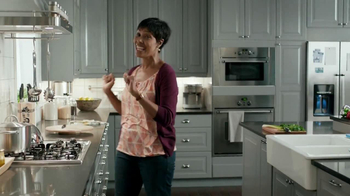 IKEA TV Spot, 'Welcome Home' - Thumbnail 7
