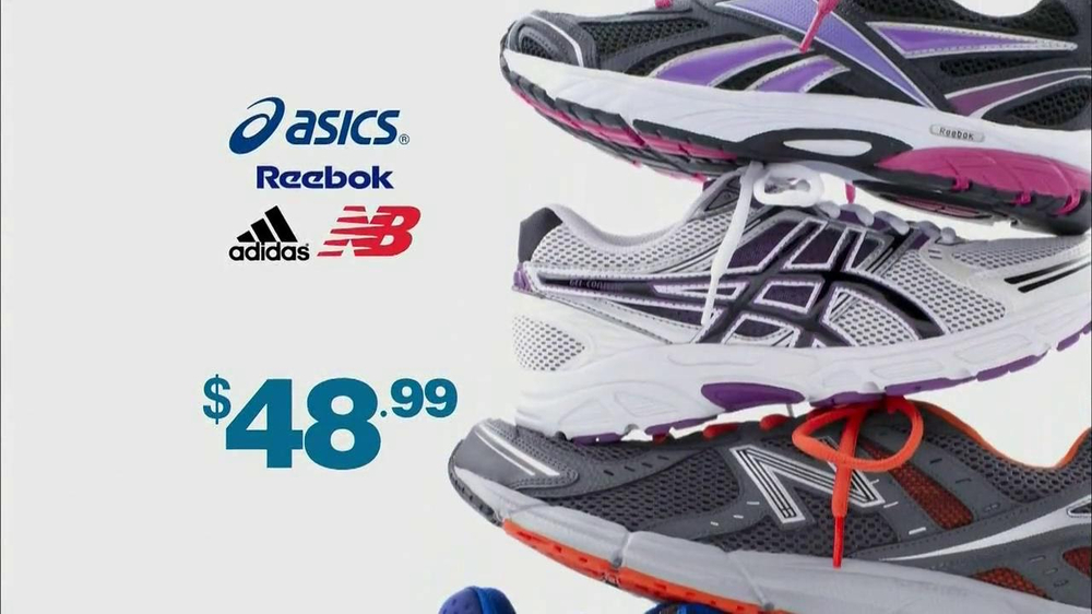 Kohls Tennis Shoes On Sale